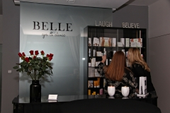 Eventy - Belle Spa & Clinic Warszawa