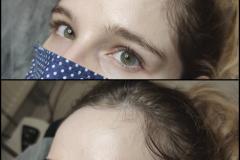 Belle-spa-clinic_henna-pudrowa