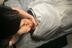 Belle-spa-clinic_cosmolifting