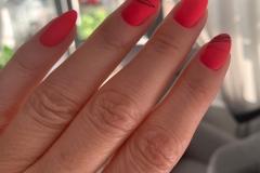 Belle-spa-clinic_manicure-hybrydowy