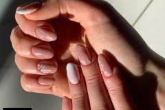 Belle-spa-cliiniic_stylizacja-paznokci