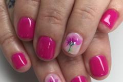 Belle-spa-clinic_manicure-hybrydowy-akwarele