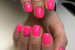 Belle-spa-clinic_manicure-hybrydowy-stylizacja-paznokci