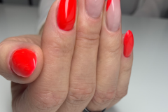 Belle-spa-clinic_manicure-stylizacja-paznokci
