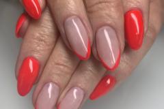 Belle-spa-clinic_stylizacja-paznokci