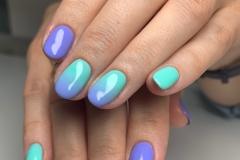 Belle-spa-clinic_manicure-hybrydowy-stylizacja