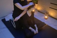 Belle-spa-clinic_masaz-tajski-mokotow