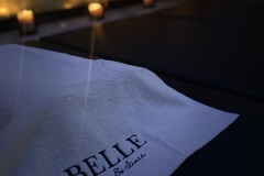 Belle-spa-clinic_gabinet-masaz-tajski