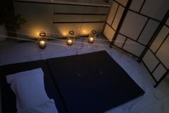 Belle-spa-clinic_masaz-tajski-gabinet