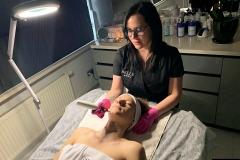 Belle-spa-clinic_mezoterapia-mikroiglowa