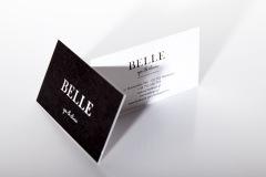 Belle-spa-clinic_voucher-podarunkowy