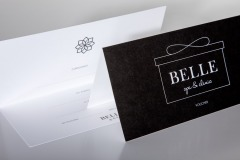 Belle-spa-clinic_voucher