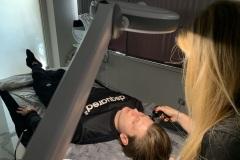 Belle-spa-clinic_mezczyzna-winbak-beauty