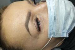 Belle-spa-clinic_stylizacja-rzes