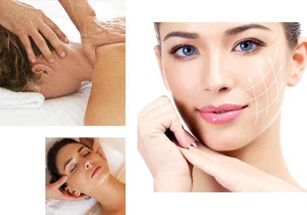 salon kosmetyczny Belle Spa & Clinic