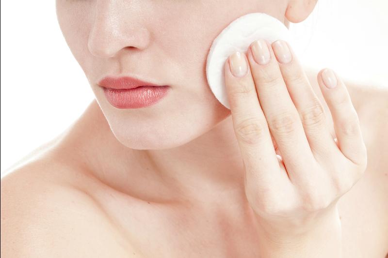 Bellespa-clinic-konsultacja-kosmetologa