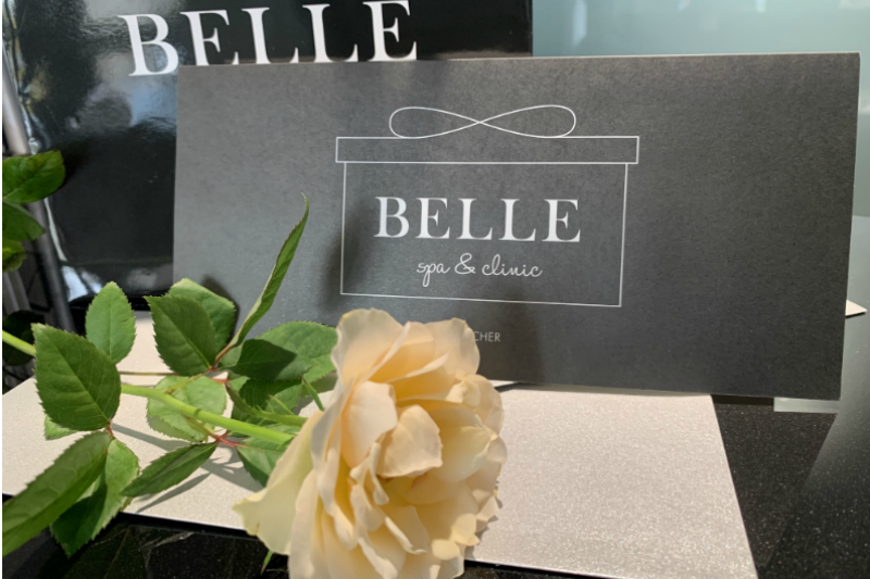 Voucher_Belle-Spa-Clinic