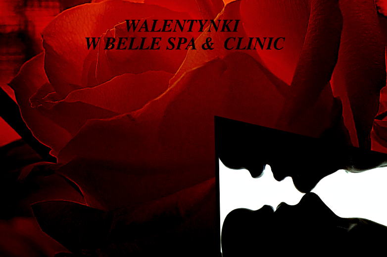 Walentynki-z-belle-spa-clinic